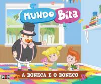 MUNDO BITA - A BONECA E O BONECO