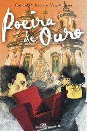 POEIRA DE OURO