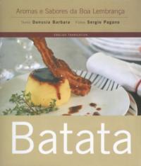 Batata - Sp