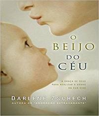 Beijo Do Ceu, O - 02 Ed