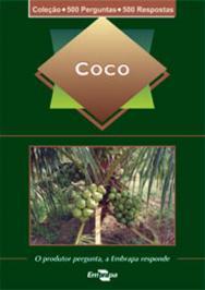 500 PERGUNTAS 500 RESPOSTAS - COCO