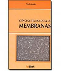 Ciencia E Tecnologia De Membranas