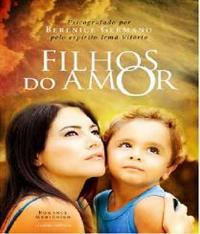 FILHOS DO AMOR