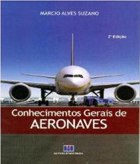 Conhecimentos Gerais De Aeronaves 2ed