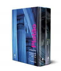 BOX - PLATAO