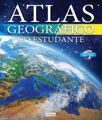 Atlas Geografico Do Estudante