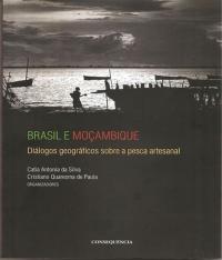Brasil E Mocambique