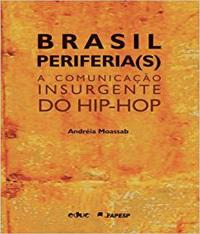Brasil Periferia(s)