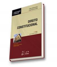 Direito Constitucional - 11ed