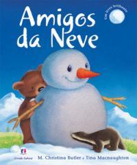 Amigos Da Neve