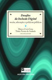 Desafios Da Inclusao Digital - 1d