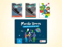 MARISTA IDIOMAS 2020 ? MIDDLE SCHOOL 2 (MS2)