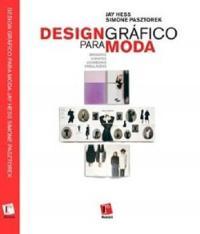 Design Grafico Para Moda