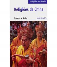 Religioes Da China, As