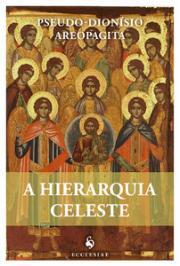 Hierarquia Celeste, A