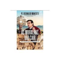 MURALHAS VAO CAIR, AS