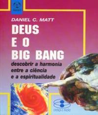 Deus E O Big Bang