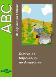Abc Da Agricultura Familiar: Cultivo Do Feij