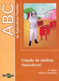 Abc Da Agricultura Familiar: Cria