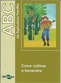 Abc Da Agricultura Familiar: Como Cultivar A Bananeira