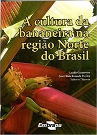 A Cultura Da Bananeira Na Regi