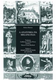 A Anatomia Da Melancolia: Dem