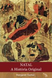 Natal - A Hist