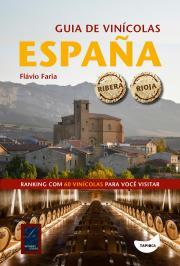 Guia De VinÍcolas: EspaÑa
