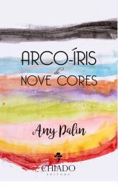 Arco Iris De 9 Cores