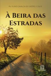 À Beira Das Estradas
