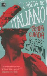 A CabeÇa Do Italiano