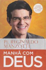 MANHÃ COM DEUS