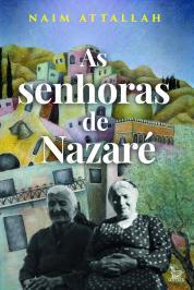 AS SENHORAS DE NAZARÉ