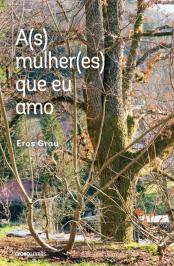A(S) MULHER(ES) QUE EU AMO