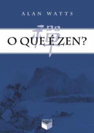 O Que É Zen?