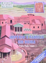 ImpÉrio E FamÍlia Em Roma