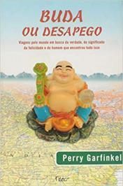 Buda Ou Desapego