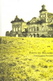 Porto Do Milagre
