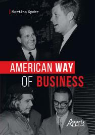 American Way Of Business
