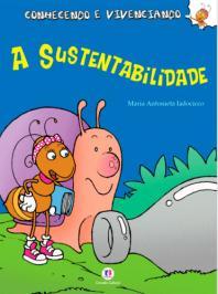A Sustentabilidade