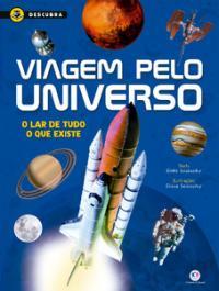 Viagem Ao Universo