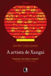 A Artista De Xangai