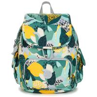 MOCHILA KIPLING CITY PACK S - ESTAMPADA - I458149L