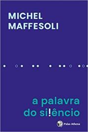 PALAVRA DO SILENCIO, A