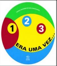 1, 2, 3, ERA UMA VEZ... - 02 ED
