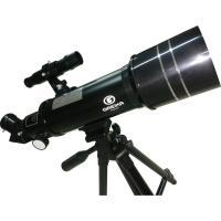 TELESCOPIO REFRATOR AZIMUTAL 40070 D70 - GREIKA