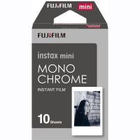 FILME INSTAX MINI MONOCHROME 10 FOTOS - 705060215