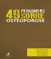 49 Perguntas Sobre Osteoporose - Vol 06