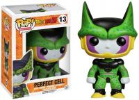 Pop Animation: Dragon Ball Z Perfect Cell 13 - Pfk3992