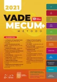 VADE MECUM + MÉTODO 2021
